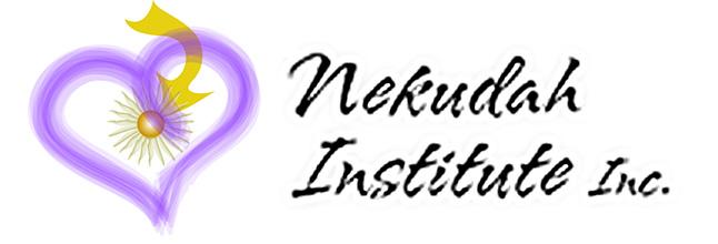 NEKUDAH INSTUTUTE